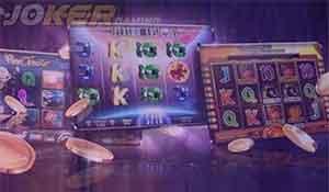 Game-Joker388
