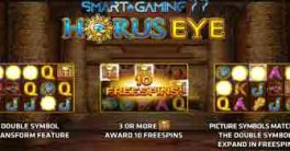 Review Daftar Slot Horus Eye Apk Joker388